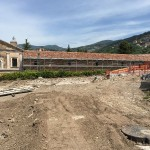 CertosaPadula-maglianoCostruzioni08