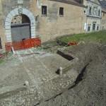 CertosaPadula-maglianoCostruzioni01