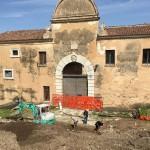 CertosaPadula-maglianoCostruzioni02