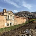 CertosaPadula-maglianoCostruzioni03