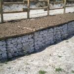 Parco-archeologico-cosilinum01