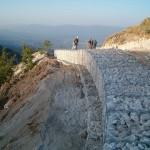 Parco-archeologico-cosilinum03