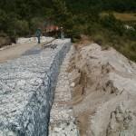 Parco-archeologico-cosilinum05