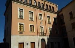 palazzo_museo_diocesano_-_cosenza-300x169