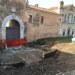 CertosaPadula-maglianoCostruzioni05