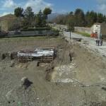 CertosaPadula-maglianoCostruzioni